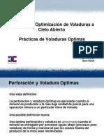21 Resumen de Aplicaciones_svP (1)