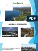 PRESENTACION GASODUCTO.pdf