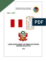 simbolos-patrios