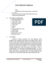 Laporan Praktikum Voltameter Tembaga.docx