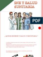 sobre la capacitacion de higiene.pdf
