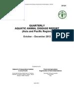 qaad-q4-2012