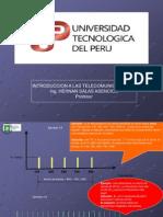 Introduccion a las Telecomunicaciones_CLASE 4.ppt