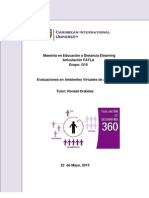 Evaluacion Desempeño version 2