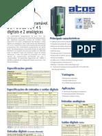 plc-tico1