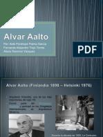 Alvar Aalto (1)