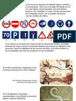 002lacomunicacionvisual-signosysimbolos06122011-111206102141-phpapp02