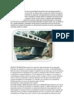 Concreto Para Puentes