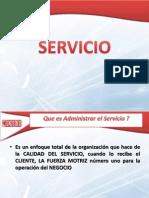 Admin Salud Modulo 7