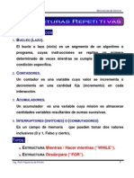 3- Estructuras Repetitivas.pdf