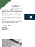 04mxrules.pdf