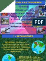 Introducción a la topografía_jpg