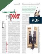 Los escritores y el poder.pdf