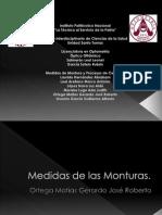Medidas y proceso de centrado.pptx