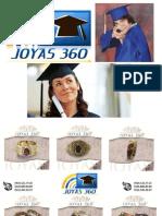 C- JOYAS 360