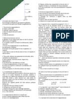 PRUEBA DISCURSO ARGUMENTATIVO.doc