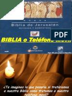 Powerpoint Cristianos Telefonosdeemergencia