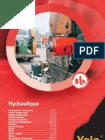 2011-hydraulique