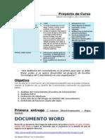 Entrega Primer Informe Proyecto de Curso 1 (1)