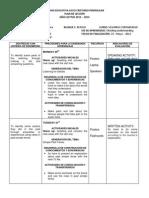 PLAN DE LECCION 2.docx