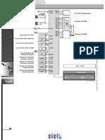Toyota Abs Hilux Sw4 1996 Aisin PDF