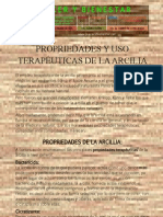 Propiedades de la Arcilia.pdf