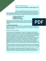 DMINISTRACIÓN DE PERSONAL III