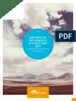 Info Sustentable11 Collahuasi