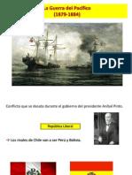 guerrapacifico-121122132935-phpapp01