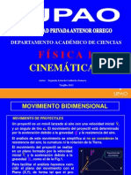 3-CINEMATICA 2