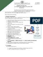 ELA_Gr10A_StudyGuide_FinalExam_2013 (1)