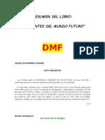 6758053 Resumen Del Libro Dirigentes Del Mundo Futuro CCS