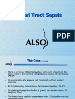 8.Genital Tract Sepsis Case Also MalawiandTZ