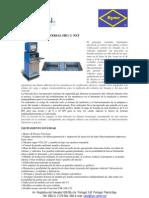 AnalizadoresEquiposPesados.pdf