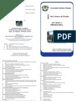 Guía_de_estudio_para_Preparatoria_2013