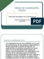 Desarrollos Tecnologicos en la Ingenieria Civil.pdf