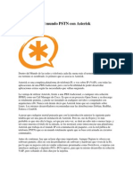 Interconectar el mundo PSTN con.docx