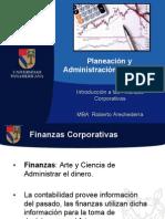 Posgrados-Finanzas-1-sesión-V2013