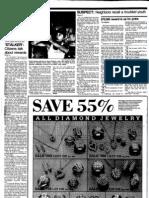 Orange County Register September 1, 1985 The Night Stalker, Richard Ramirez, caught in East Los Angeles – page 5 of 5