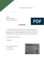 carta provincial.doc