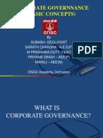 Corporate Gov (2)