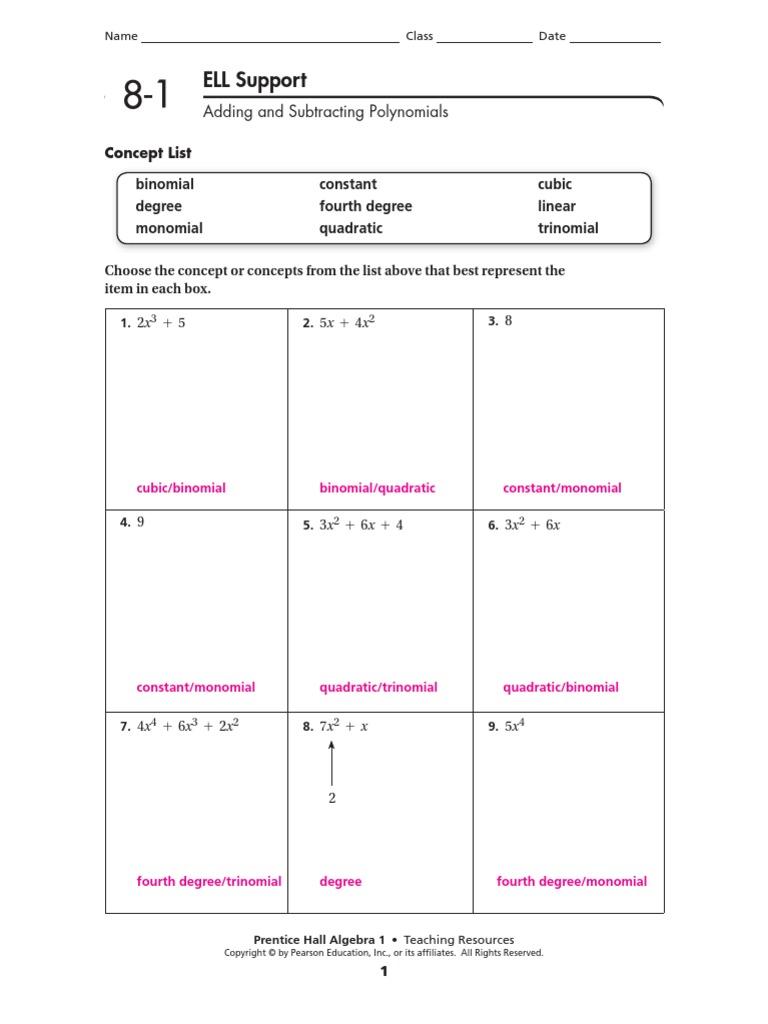 Geometry Worksheet 2 1 g 2 worksheet 1 geometry common core due – Pearson Education Geometry Worksheet Answers
