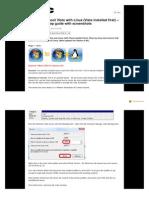 Apcmag.com Print.aspx Id=1279 Mode=Print