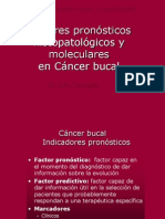 Factor Es Pronos Ticos