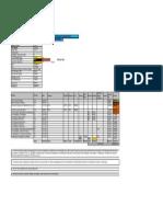 Payment Plan_Independent Flr Revanta_CLP