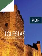 IGLESIAS Fortificazioni1