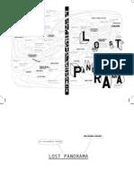 Lost_Panorama_Book.pdf