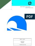 Norma de vía 1-2-4.0 Túneles. 01-04-82.pdf