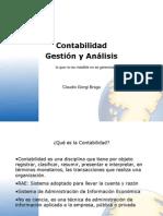 Contabilidad_Financiera_1
