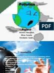 Poluarea Mediului-prezentare Total